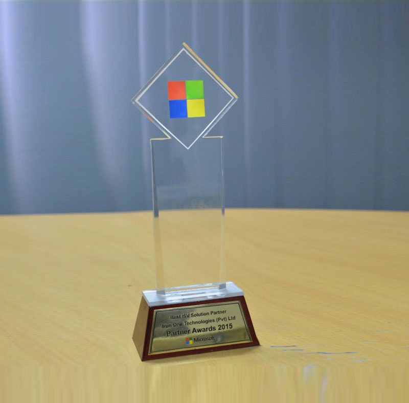 boardpac wins microsoft isv partner of the year award